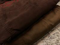 10月24日(水)大阪店ヴィンテージ入荷!#6 アウトドアハンティング編!!30's BarnstormerCoat&WoolHuntingJKT!! - magnets vintage clothing コダワリがある大人の為に。
