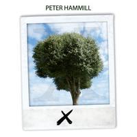 """Sofa Sound 更新!10/23  11月に新作ライブ・アルバム - """"Ex-ex"""" Peter Hammill 日本語 情報ブログ"""