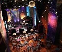 10/25吉祥寺スターパインズカフェでマジック - 吉祥寺マジシャン『Mr.T』