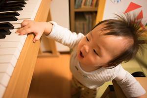 ピアノ - 4K photo