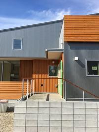 見学会のお知らせ・野田市片流れ屋根の家 - K+Y アトリエ一級建築士事務Blog