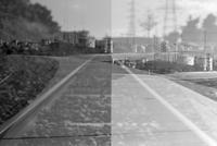 明暗を分けるターニングポイント - Film&Gasoline