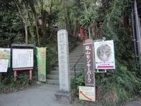 嵐山モンキーパークいわたやま - 健康で輝いて楽しくⅡ