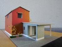 YNT 実施設計 - design room OT3