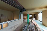 rehaus-tn 現場状況03 - 兵庫 神戸 須磨の一級建築士事務所hausのblog