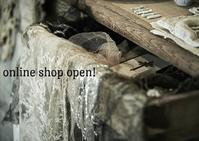 online shop open - Reve Couture