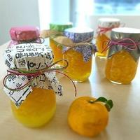 2018年柚子茶クラス募集いたします - 今日も食べようキムチっ子クラブ (料理研究家 結城奈佳の韓国料理教室)