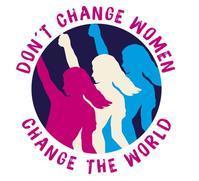 女のゼネスト「変わるべきは社会だ、女ではない」(アイスランド) - FEM-NEWS