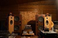 二つのLM3886アンプの聞き比べ - Studio Okamoto の 徒然日記