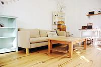 interior and TV star* - Avenue No.8