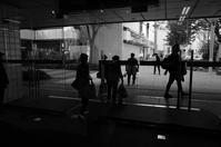 kaléidoscope dans mes yeux2018駅南#42 - Yoshi-A の写真の楽しみ