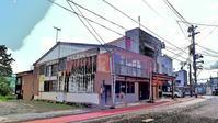 体験住宅「浦佐びしゃもん亭」で面白写真を撮ってみました - 浦佐地域づくり協議会のブログ