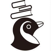 3代目アルテコペンギン - 机の上で旅をしよう(マップデザイン研究室ブログ)