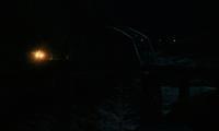 撮り鉄専用部屋から 橋梁撮影 - ゆる鉄旅情
