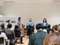 ある日のお休み - 名古屋の美容室 ミュゼドゥラペ(Musee de Lapaix)公式ブログ