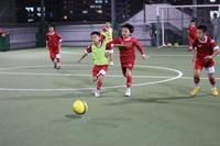 次のステップ。 - Perugia Calcio Japan Official School Blog