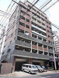 アクタス博多入居者募集中 - 福岡の良い住まい