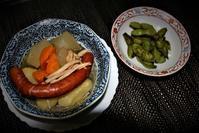 「今夜の夕飯」10日分・・・。 - 今夜の夕食