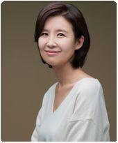 イ・ジヒョン - 韓国俳優DATABASE