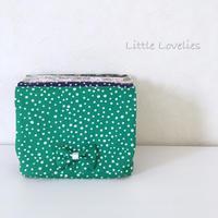 移動ポケット - Little Lovelies
