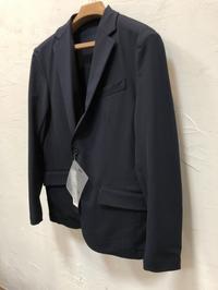 TEATORAから新しいスーツラインやEG新作ジャケット、別注HOKA、シューベルテル他 - chanto.blog