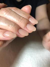 ミルクティー色♡ - 札幌駅近くのジェルネイルサロン☆nailedit:ネイルエディット
