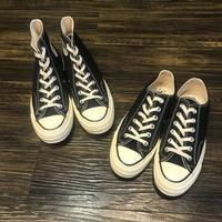 """new """"CONVERSE"""" CT70!!! - 「NoT kyomachi」はレディース専門のアメリカ古着の店です。アメリカで直接買い付けたvintage 古着やレギュラー古着、Antique、コーディネート等を紹介していきます。"""