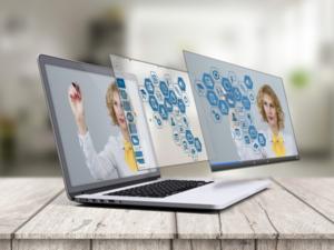 「Office365」で気になる最新情報3選!導入すると検討している方必見! - office 2016 の格安価格情報