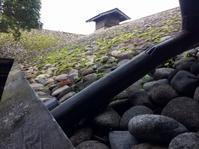 鶴岡の旅 - まるぜん住宅設備ブログ「いつも前むき」