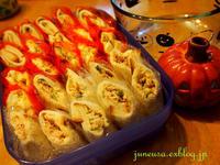 中華レストランでタイ料理-Ming's Asian Kitchen - アメリカ南部の風にふかれて
