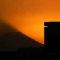 横浜散歩大さん橋の夕景18.10.01 17:19 - スナップ寅さんの「日々是口実」