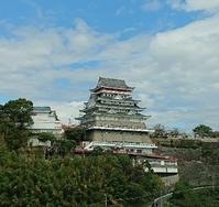 2018 秋のことりっぷ 熱海 9 - jujuの日々
