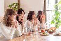 11/13女性のための起業準備セミナー - くらしの教室+KUUKI(東京都世田谷経堂)