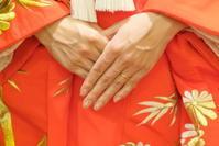 Happy wedding-14年前の約束 - 相模原・町田エリアの写真サークル「なちゅフォト」ブログ!