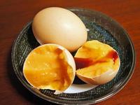 北坂養鶏場『たまごまるごとプリン』 - もはもはメモ2