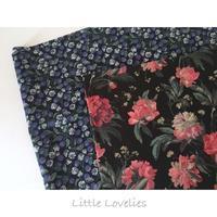 Castellane/Decadent Blooms - Little Lovelies