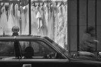 Bridal dress - HTY photography club