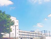 S中学の入試説明会に行ったハナシ - もるもってぃ家の中学受験ぶろぐin東海地方