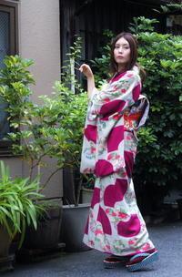 Corner Snap  Tokyo tsukudaJima 街角スナップ東京・佃島 - 天野主税写遊館