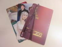 香川県でテレホンカードの買取なら大吉高松店 - 大吉高松店-店長ブログ