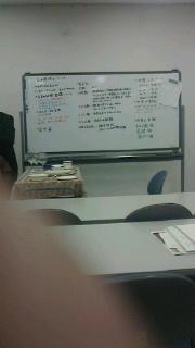 英語通訳 -