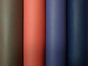 ヴォーエプソン カラー追加<V.E.〇〇> - ハンドメイド 本革製手帳カバーのRCW