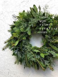 『〜IVORY 11月の花教室  開催です~♬』 -  Flower and cafe 花空間 ivory (アイボリー)