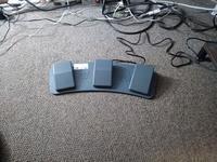 これ最高!USBフットペダルスイッチ - blog きみたか