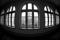 観芸祭@京都府庁旧本館其の二 - デジタルな鍛冶屋の写真歩記