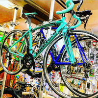 ロードバイクSALE割引対象 - 秀岳荘自転車売り場だより