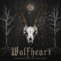 Wolfheart 4th - Hepatic Disorder