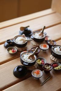 のんのん食堂3日目の様子 - 雑貨屋regaブログ