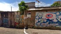 子孫を考えたら難民受入れ「増」なんて言えないはず!!!3-5イタリアの「外人問題」を「外人」が考える最終回 - Grazieee a tuttiii の ブログ