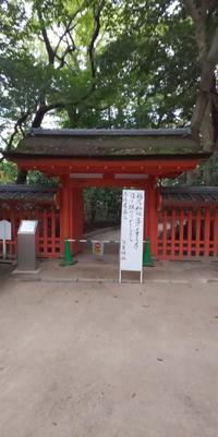 住吉神社【王道でない王 さん】 - あしずり城 本丸